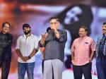Allu Aravind Superb Speech At Tej I Love You Movie Grand Release Press Meet