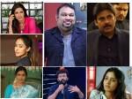 Trending Stories Sonali Bendre Renu Desai Bigg Boss2 Top