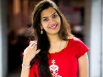 Bigg Boss 2 Telugu 73 Day Highlights Marriage Ceremony Creates Festive Mood