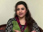 Actress Meena About Casting Couch