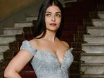 Fanney Khan Debacle Aishwarya Rai Bachchan S Flop Saga Continues
