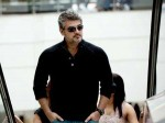 Ajith S Viswasam First Look Released