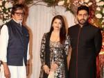 Amitabh Abhishek Aishwarya Rai Next Movie Gulab Jamun