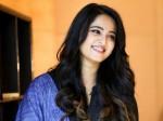 Madhavan Anushka Shetty Team Up Silent