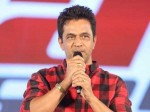 Hero Arjun Comments On Casting Couch