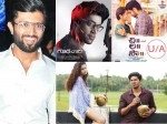 August 2018 Bollywood Tollywood Movies Release Dates