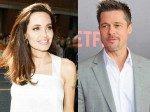 Brad Pitt Dismisses Angelina Jolie S Allegations