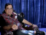 Brahmanandam Host Comedy Show Television Soon