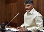State Gst Exemption Telugu Cinema Ap