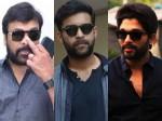 Allu Aravind Planning Big Projects With Mega Heros