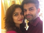 Colors Swathi Marriage News