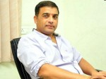 Dil Raju Next Movie Title Fix As Thank You