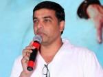 Dil Raju Speech At Geetha Govindam Success Celebrations