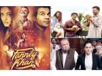 Fanney Khan Karwaan Mulk Poor Opening