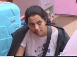 Deepti Nallamothu Shyamala Serious Over Geeta Madhuri Samrat Relation
