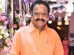 Nandamuri Harikrishna Death Asked Get Woke Up At Midnight