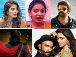 Trending Film News Vasuki About Pawan Kalyan Sivabalaji Gives Clarity On Fake News