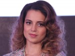 Kangana Ranaut Goes The Aamir Khan Way Demands Profit Sharing For Mental Hai Kya