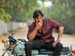 Rx 100 Fame Kartikeya Second Movie Confirmed