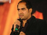 Big Shock Director Krish