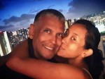 Newlyweds Milind Soman Ankita Konwar Part The Bigg Boss Show