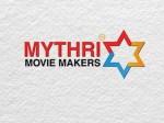 Mythri Movie Makers Registers Megastar Chiranjeevi Movie Title