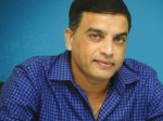 Srinivasa Kalyanam Team Interview Dil Raju About Nandita Swetha
