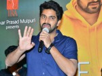 Sukumar Writings Northstar Entertainment Produce Film With Naga Shourya