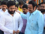 Harikrishna Death Junior Ntr Only Escaped With Miracle
