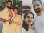 Bigg Boss Telugu 2 Contestant Pooja Ramachandran About Her B