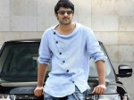 Is Prabhas S Marriage Date Fixed