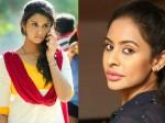 Priya Bhavani Shankar React On Casting Couch