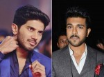 Box Office Performances The Bollywood Debut South Actors