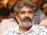 New Update On Rajamouli Rrr Movie