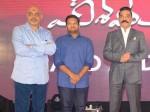 Rama Jogaiah Sastry It Fortunate Work With Kamal Haasan