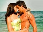 Sonam Kapoor Potshots On Ranbir Kapoor Deepika Padukone