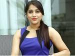 Rashmi Gautam S Anthaku Minchi Lyrical Song Released