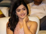 Clarity On Rashmika Mandanna Engagement Brakeup