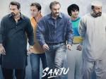 Sanju Breaks Salman Tiger Zinda Hai Aamir S Pk Records