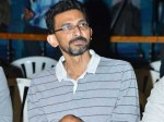 I Request Everyone Be Cautious About Fake Advertisements Sekhar Kammula
