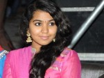 Rajasekhar S Younger Daughter Shivatmika Debut