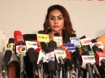 Srireddy Gives Clarity On Reddy Dairy Movie