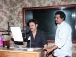 Srinivasakalyanam Starts With The Voice Over Victory Venkatesh