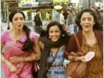 Bollywood Actess Sujata Kumar No More
