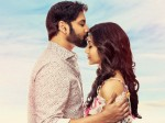 Sumanth S Idam Jagath Release Date Sep 28th