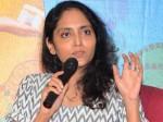 Supriya Yarlagadda About Anr Dasari Clash