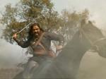 Sye Raa Narasimha Reddy Teaser 12 Million Digital Views