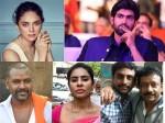 Trending Film News Rana Daggubati Sri Reddy Bigg Boss Tops In Media