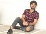 Vijay Deverakonda S Geetha Govindam 9 Days Collectons Report