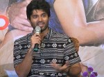 Vijay Devarakonda Reacts On Geetha Govindam Movie Piracy